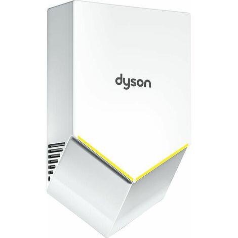 Dyson Airblade V HU02 blanc seche-mains 1000W
