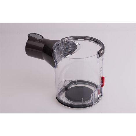 Dyson Behälterunterteil, Behälter für V6 SV09 Absolute - Nr.: 965660-04