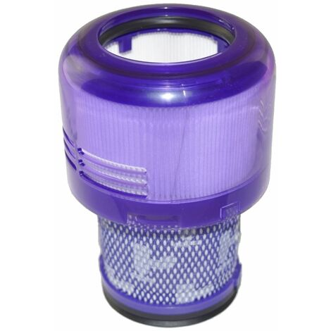 Dyson Compatible V11 SV14 Handheld Vacuum Cleaner Cyclone Filter