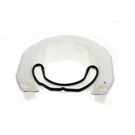 Dyson Filter, Nachmmotorfilter, Motorfilter für Staubsauger Big Ball CY22 - Nr.: 967374-04