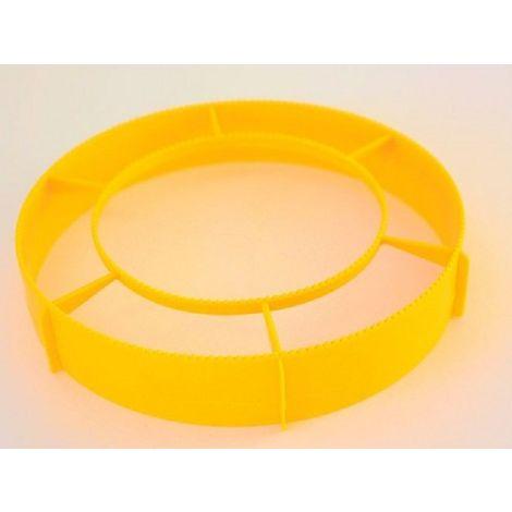 Dyson Filterhalterung passend für DC08 STD. Dyson-Nr.: 904931-01