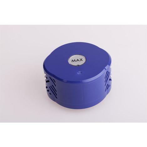 Dyson HEPA Filter für V6 SV09 Absolute - Nr.: 966741-01
