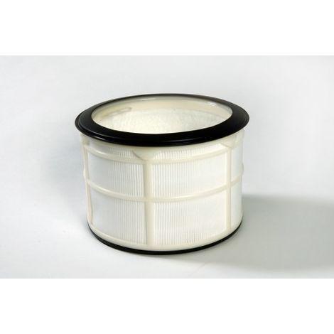 Dyson Hepa Post Filter Assy passend für DC23 Dyson-Nr.: 916083-02