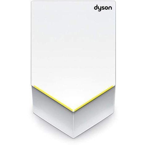 dyson hu02blanc | 30716901 - hu02blanc - seche-mains dyson airblade v