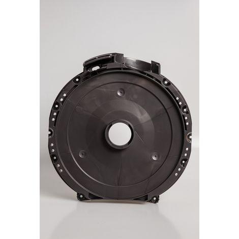 Dyson Motorschutzfilter, Hepa Filter für viele DC37 Modelle - Nr.: 922444-04