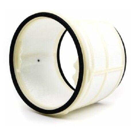 Dyson Nachmotor Filter passend für DC23 Dyson-Nr.: 916084-01
