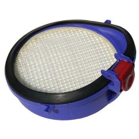 Dyson Post Hepa Filter, Abluftfilter, Nchmotorfilter für DC24 - Nr.: 915928-12