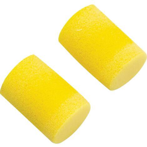 E-A-R™ Classic Disposable Ear Plugs