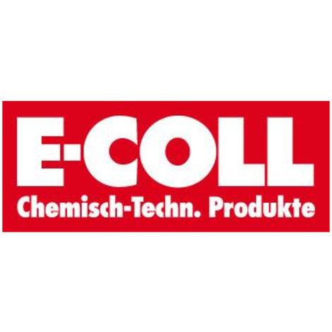 E-COLL Holzleim D3 wasserfest 5 kg (F)