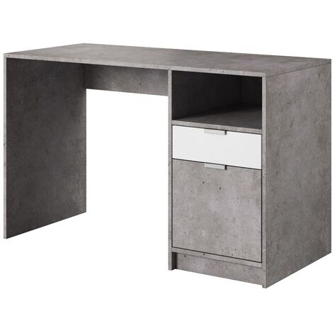 e-Com - Table Desk LYN - 120 cm