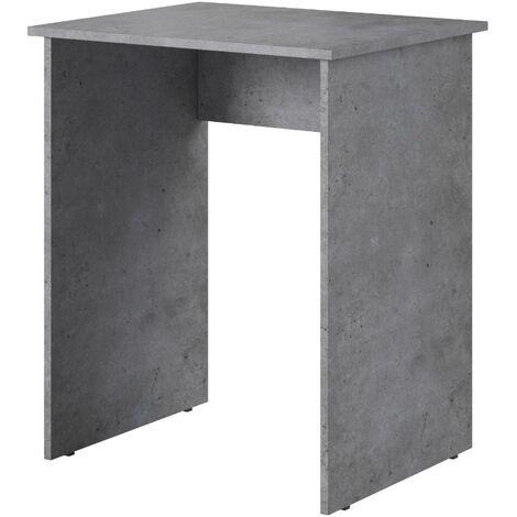 e-Com - Table Desk Tora - 62 cm