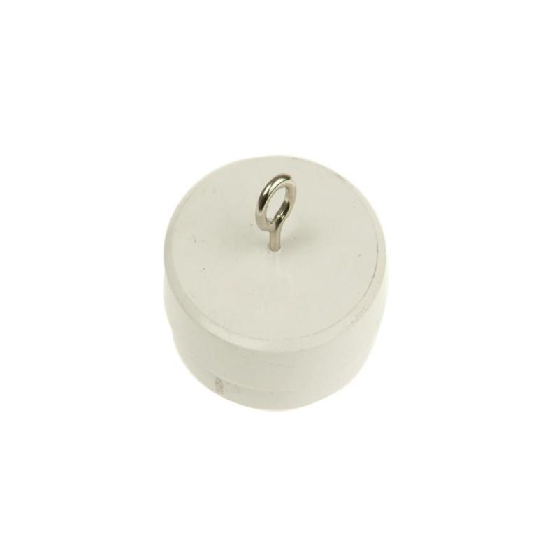 Image of 675 Ceiling Magnet 40mm - E-magnets