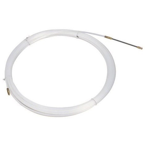 E-Robur 398413 - Aiguille nylon 3mm 15m - 149/B/03/15