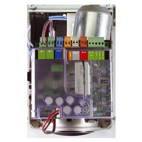 E024S Platine électronique FAAC - FAAC