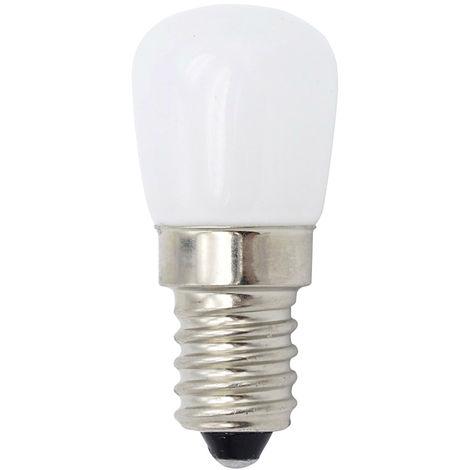 25W 240V E14 Kühlschranklampe Röhrenlampe refrigerator Lamp Müller 15W