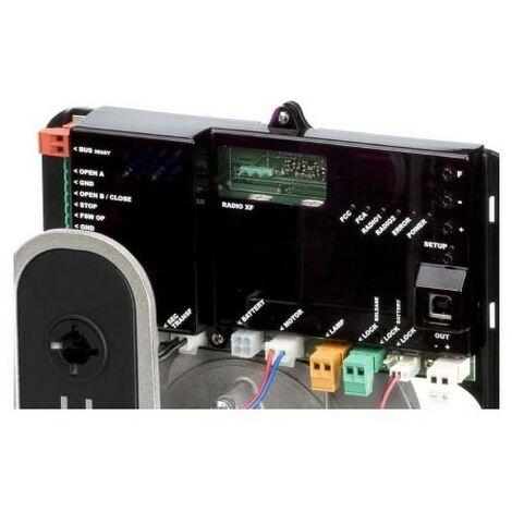 E720 PLATINE ELECTRONIQUE FAAC - FAAC