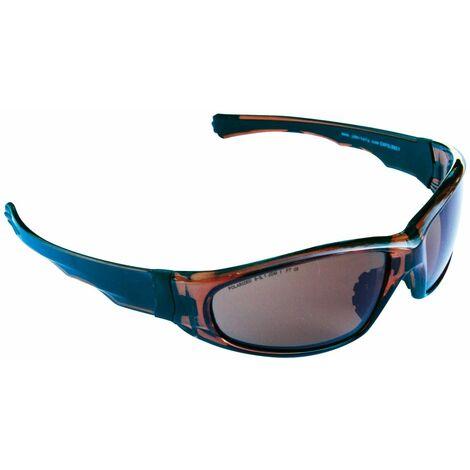 Eagle EAPOLBBEY - Gafas Eagle Polarizadas
