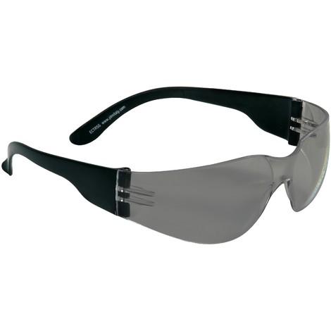 Eagle ECSUNSG - Gafas de protección Eco Industry