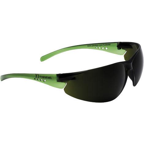 EAGLE FLD5HW - Gafas de seguridad FLASH SOLDADURA