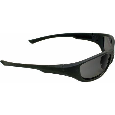 Eagle FOLCOPOLEY - Gafas de protección laboral polarizadas