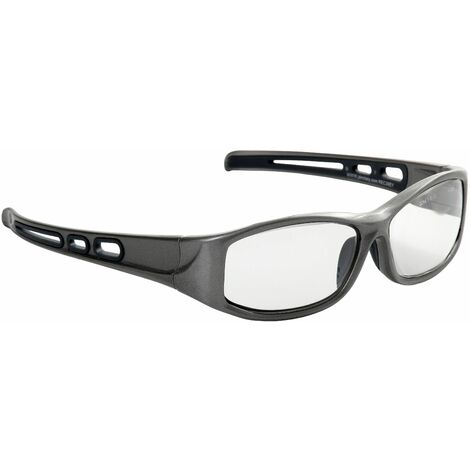 Eagle - Gafas de proteción laboral Reader Monofocal