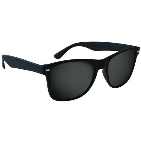 EAGLE WAPOLSU - Gafas de sol WAVE polarizadas