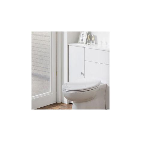 Eastbrook Oslo Base Cupboard 1 Door 800mm x 224mm White