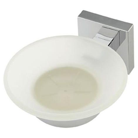 Eastbrook - Rimini Soap Dish - Chrome