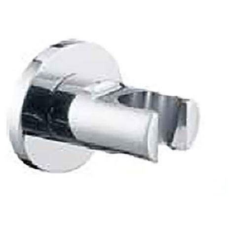 Eastbrook Round Shower Holder
