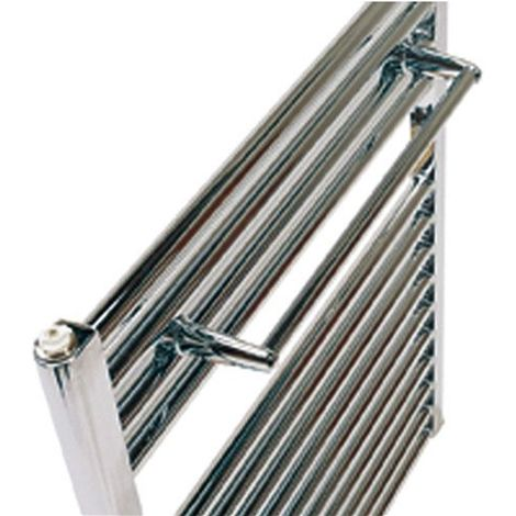 Eastbrook - Towel Hanger 470mm - Chrome