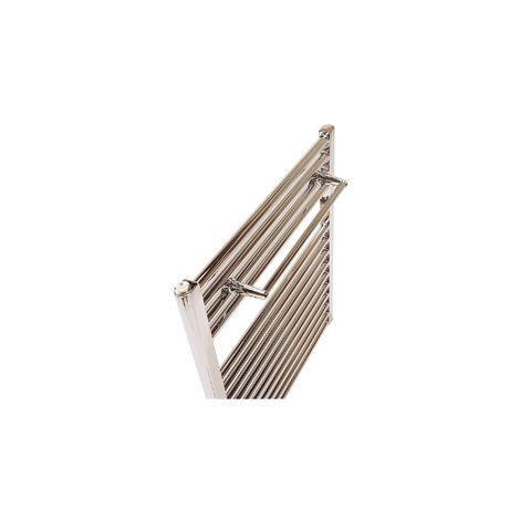 Eastbrooks Towel Radiator Hanger Hook 210mm Chrome