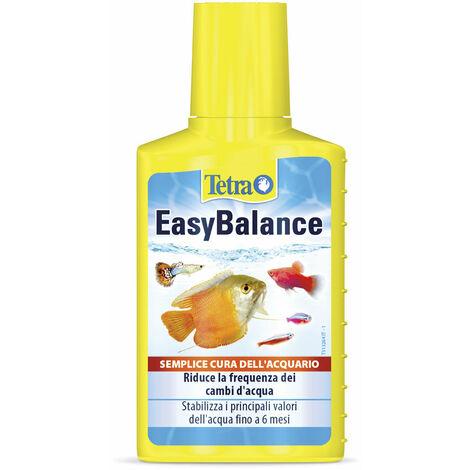 Easy Balance Fish water conditioner Tetra