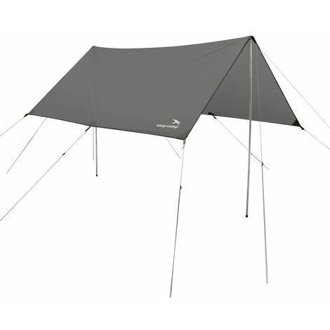 Easy Camp Bâche de tente 3x3 m