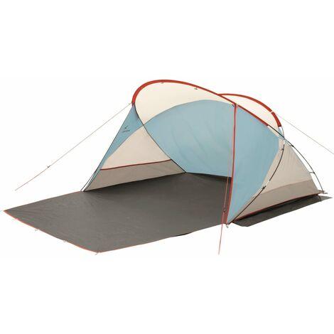 Easy Camp Tent Shell 200x165x125 cm Multicolour - Multicolour