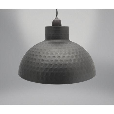 Easy Fit Light Decoration 26cm