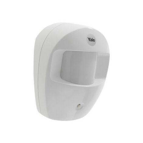 Easy Fit PIR Motion Detector