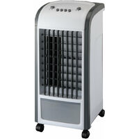 Easy Move 3 Speed Portable Air Cooling Unit