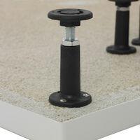 Easy Plumb Panel Pack C (1000 & 1700 Plinth)