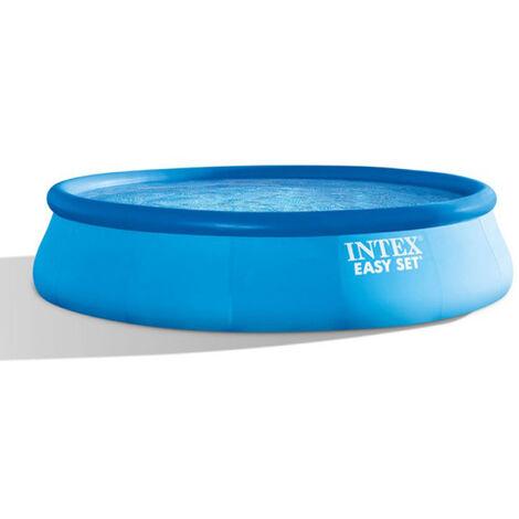 Easy set Intex 3.96 x 0.84 m