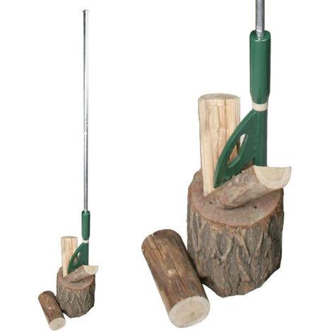 Easy Wood Fendeur de b