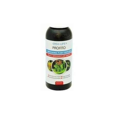 Easycarbo - 100ml
