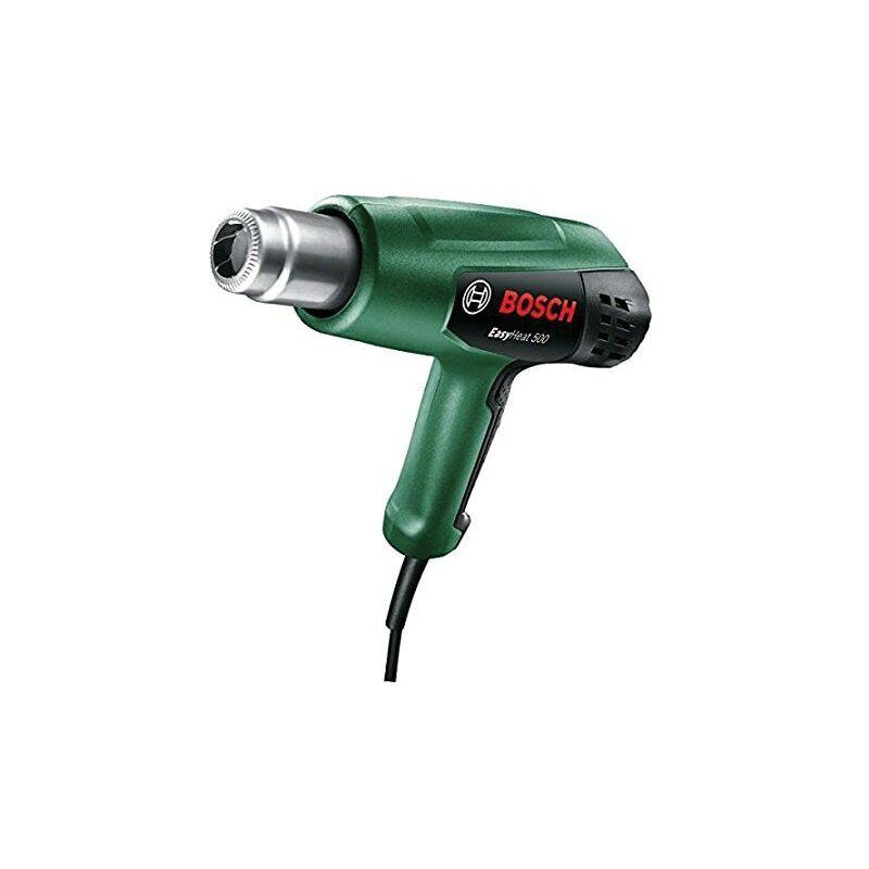 Bosch EasyHeat 500 1600W Hot Air Heat Gun (0 603 2A6 070)