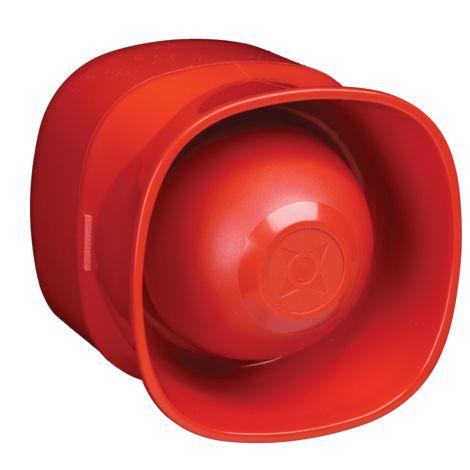 Eaton BiWire Ultra Fire Alarm System Internal Wall Sounder