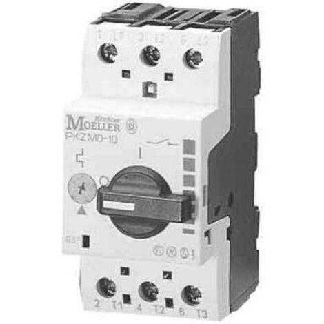 Dixell Kühlstellenregler XR70D-5P0C0 XR70D ohne Fühler