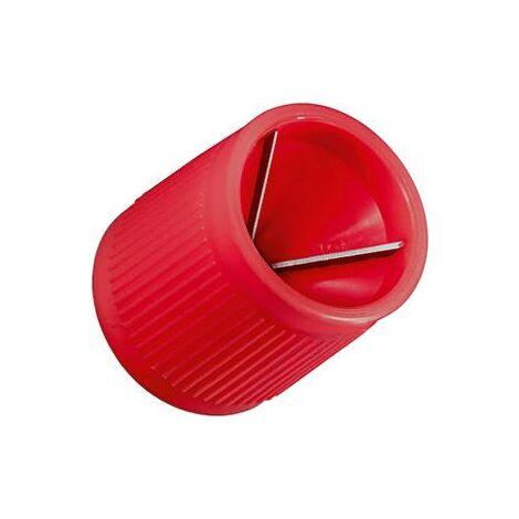 Ébavureur à tubes Rondo 3-35 Roller 1 PCS
