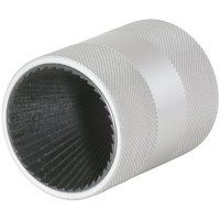 Ebavureur INOX KS Ø 10-54 mm