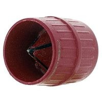 Ebavureur pour tubes Ø 6-40 mm Kraftwerk 5470