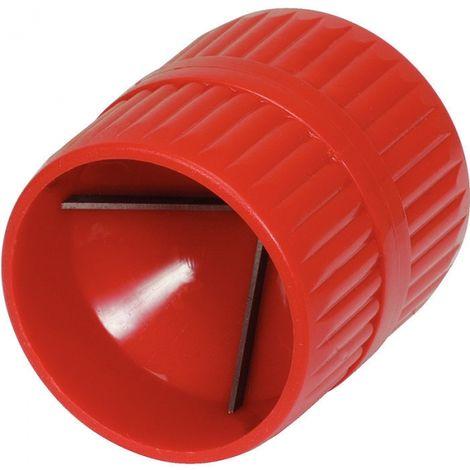3-40 mm KS Tools intérieur-Alésoir
