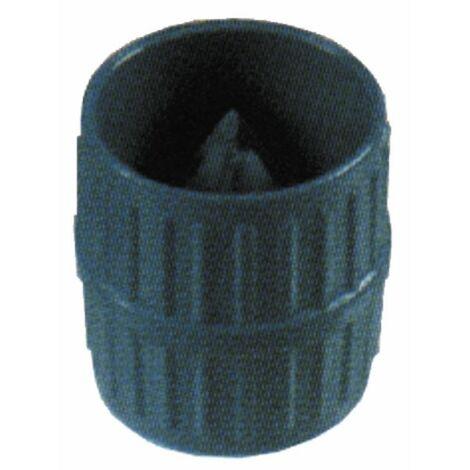 Ébavureur tubes cuivre Ø1/8 à 1 5/8 - DIFF