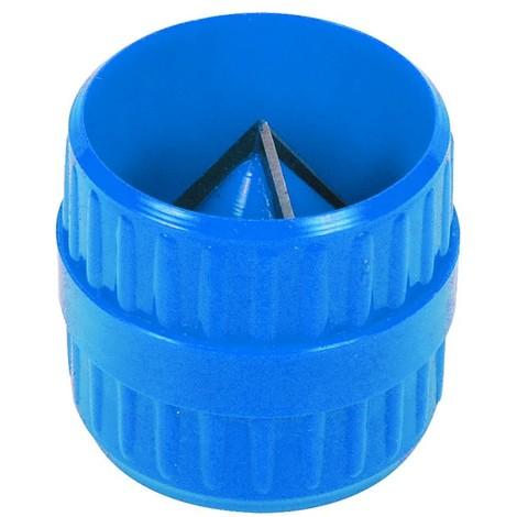 Ébavureur universel pour tuyaux 6 - 40 mm